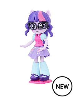 my-little-pony-my-little-pony-equestria-girls-minis-switch-039n-mix-fashions-twilight-sparkle