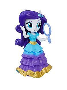 my-little-pony-equestria-girls-minis-switch-n-mix-fashions-rarity