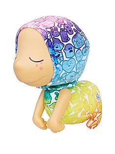 hanazuki-little-dreamer-plush