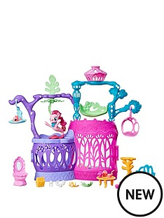 my-little-pony-my-little-pony-the-movie-seashell-lagoon-playset