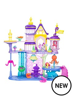my-little-pony-my-little-pony-the-movie-canterlot-amp-seaquestria-castle