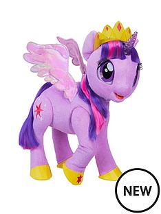 my-little-pony-my-little-pony-the-movie-my-magical-princess-twilight-sparkle