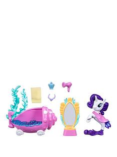 my-little-pony-the-movie-rarity-undersea-spa