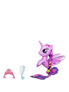 my-little-pony-my-little-pony-the-movie-glitter-amp-style-seapony-twilight-sparkle