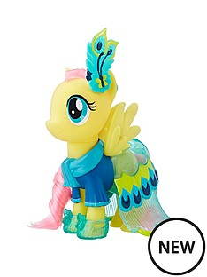 my-little-pony-my-little-pony-snap-on-fashion-fluttershy