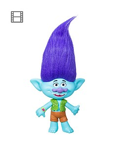 dreamworks-trolls-branch-hug-time-harmony-figure