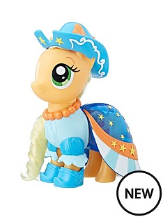 my-little-pony-snap-on-fashion-applejack