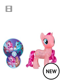 my-little-pony-shining-friends-pinkie-pie-figure