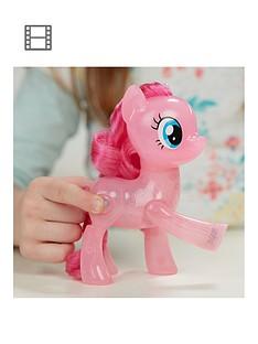 my-little-pony-shining-friends-pinkie-pie-figure