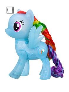 my-little-pony-shining-friends-rainbow-dash-figure
