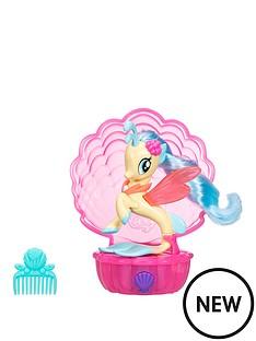 my-little-pony-my-little-pony-the-movie-princess-skystar-sea-song