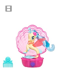 my-little-pony-the-movie-princess-skystar-sea-song