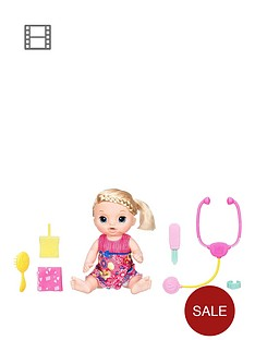 baby-alive-sweet-tears-baby-blondenbspstraight-hair