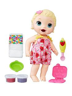 baby-alive-baby-alive-super-snacks-snackin039-lily-blonde