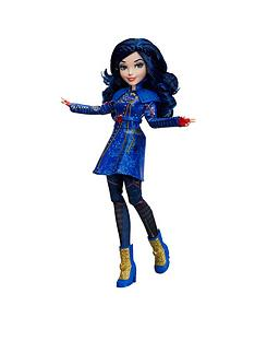 disney-descendants-2-movie-signature-evie