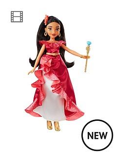 disney-princess-disney-elena-of-avalor-adventure-dress-doll