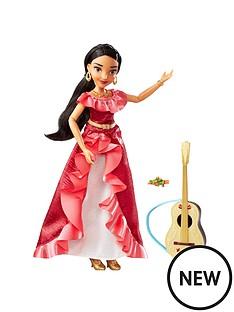 disney-princess-disney-elena-of-avalor-my-time-singing-doll