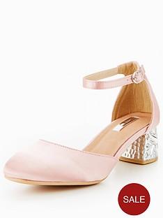 lost-ink-jewelled-heel-low-court