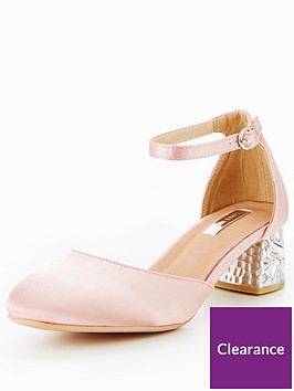 lost-ink-jewelled-heel-low-court