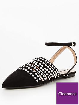 lost-ink-pearl-sling-back-ballerina-shoe