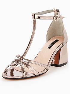lost-ink-strappy-dance-heel
