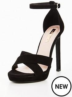 lost-ink-lost-ink-wide-fit-bee-platform-ankle-strap-sandal