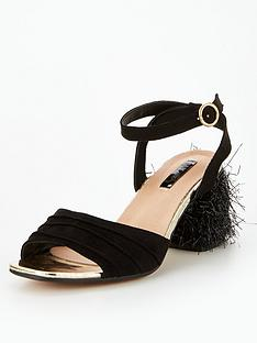 lost-ink-fun-heel-low-block-sandal