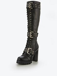 lost-ink-trap-eyelet-buckle-high-bootnbsp