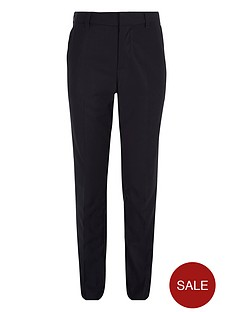 river-island-boys-navy-suit-trousers
