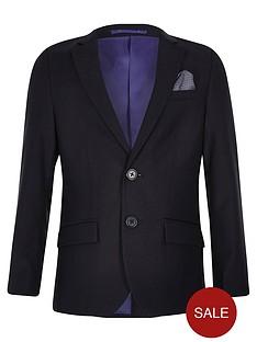 river-island-boys-navy-suit-blazer-jacket