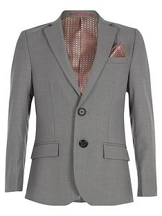 river-island-boys-grey-suit-blazer-jacket