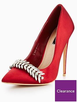 lost-ink-ally-jewel-trim-court-shoe