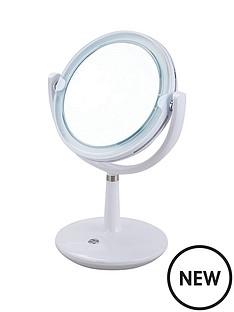 aqualona-madrid-illuminated-mirror
