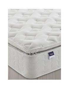 silentnight-miracoil-3-pippa-memory-pillow-top-king-mattress