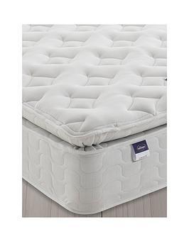 silentnight-miracoil-3-pippa-memory-pillow-top-king-mattress