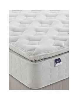 silentnight-miracoil-3-pippa-memory-pillow-top-mattress