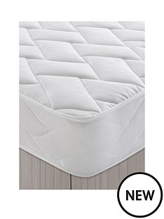 silentnight-miracoil-3-celine-orthonbspmattress