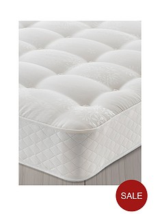 silentnight-miracoil-3-pippa-ortho-single-mattress