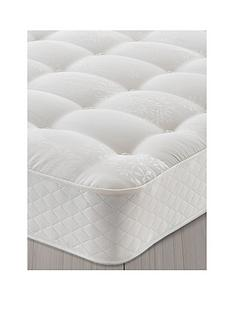 silentnight-miracoil-sprung-pippa-ortho-mattress-firm