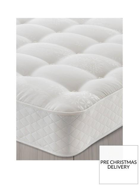 silentnight-pippa-eco-sprung-mattress-extra-firm