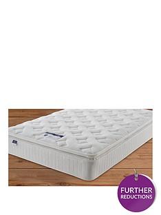 silentnight-miracoil-3-tuscany-latex-cushiontop-king-mattress