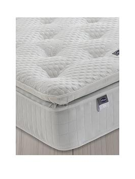 silentnight-mirapocket-mia-1000-geltex-pillow-top-mattress-medium