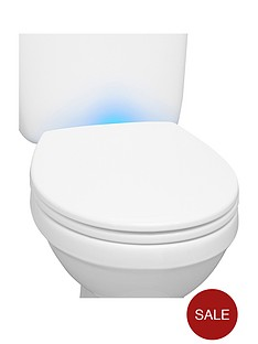 aqualona-night-light-soft-close-toilet-seat