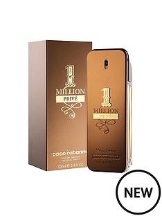 paco-rabanne-paco-million-prive-100ml-mens