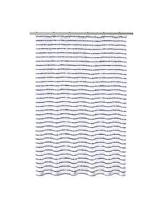 aqualona-indigo-spot-shower-curtain
