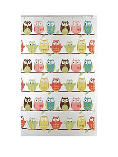 aqualona-alouette-shower-curtain