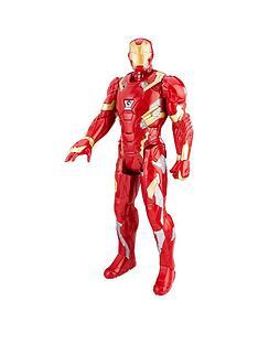 marvel-marvel-avengers-12-inch-electronic-iron-man