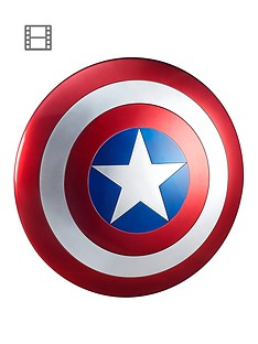 marvel-legends-captain-america-shield