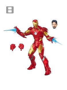 marvel-legends-series-12-inch-iron-man