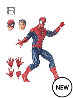 marvel-legends-series-12-inch-spider-man